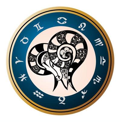 astrologie horoskope. Black Bedroom Furniture Sets. Home Design Ideas